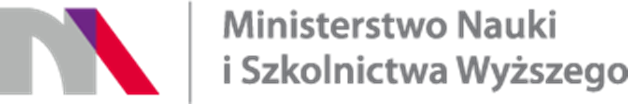 Logo of Ministry